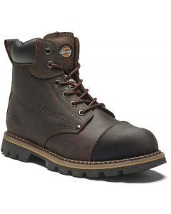 Dickies Crawford Safety Boot - FD9210