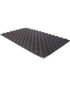 JG Speedfit UFH Floor Panel 1400x800mm JGUFHTILE