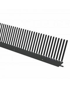 Manthorpe G1275-01 Eaves Comb Filler