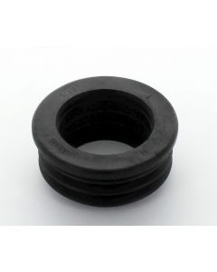 Hunter Boss Adaptor Black 40mm - GW059