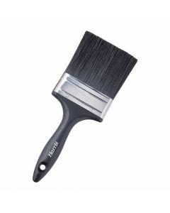 """Harris Essentials All Purpose Brush 4"""" - 101091007"""