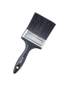 """Harris Essentials All Purpose Brush 5"""" - 101091009"""