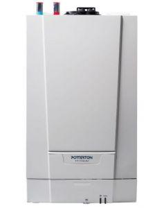 Potterton Titanium 30kW Heat Only Boiler (7 Year Warranty)