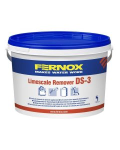 Fernox DS3 Limescale Remover 2kg