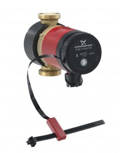 Grundfos Up15-14B Comfort Pump