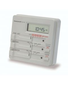 Honeywell Home ST799A 1003 Electric 7 Day Programmer