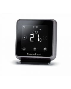 Honeywell T6R Wireless Smart Programmable Thermostat