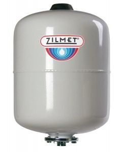 Zilmet Hy-Pro Potable Water Expansion Vessel 19L