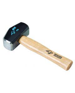 OX Pro Hickory Handle Club Hammer 4 LB OX-P081104