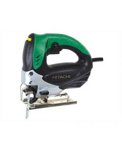 Hitachi Jigsaw 240v - CJ90VST/J1