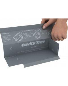 IG Universal Cavity Tray (GA1)