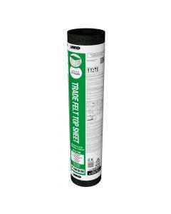 IKO Trade Top Sheet Green (10m, 56060000)