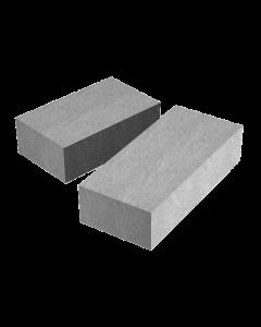 Concrete Padstone 440x215x102mm