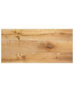 Elka Summer Oak 13.5mm x 190mm x 1820mm (2.074m2 per pack) - ELKA13SUMMER