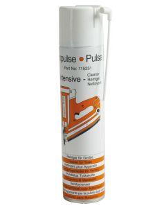 Paslode Impulse Cleaner 300ml