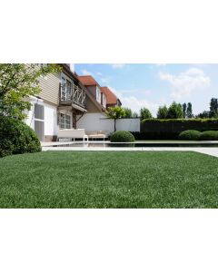 Namgrass Meadow Multitoned Artificial Grass 32mm (m2)
