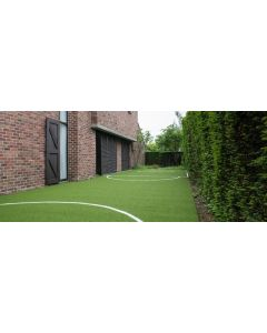 Namgrass Play Multitoned Artificial Grass 16mm (m2)