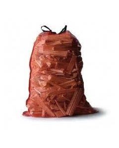 Kindling - Net Bag