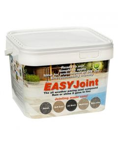 Azpects Easyjoint Jointing Compound 12.5kg-Stone Grey available online