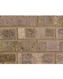 LBC Cotswold Bricks