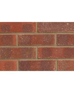 LBC Windsor Bricks
