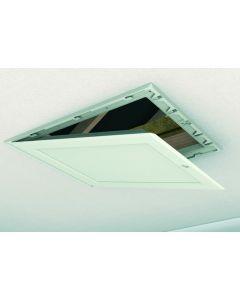 Manthorpe Loft Door Drop Down GL250