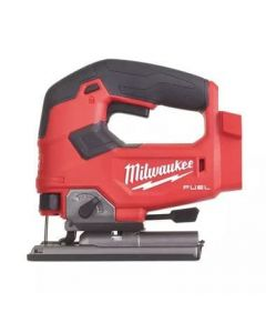 Milwaukee 18V M18 FJS Fuel Top Handle Jigsaw (Bare Unit)