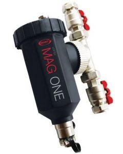 Grant Vortex Mag-One Magnetic Filter - VM01