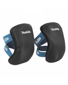 Makita Blue Collection Light Duty Knee Pads - P-71984