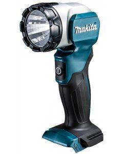 Makita 10.8/12v CXT LED Torch - ML105