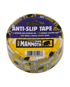 Mammoth Anti Slip Tape 50mmx10m