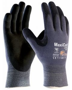 MaxiCut Ultra Palm Coated K/W Cut 5C - Size 10 (X Large)
