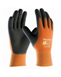 MaxiTherm Palm Coated K/W Thermal Glove - Size 9 (Large)