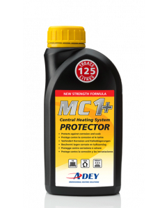 Adey MC1+ Protector Liquid 500ml