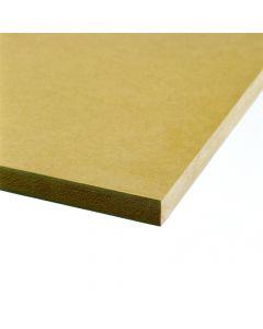 9mm MDF Board 2440x1220mm