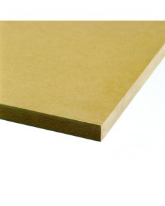 12mm MDF Board 2440x1220mm