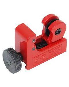Mini Pipe Cutter 3-22mm