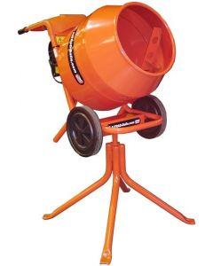 Minimix 150 Cement Mixer Electric M16B 240V