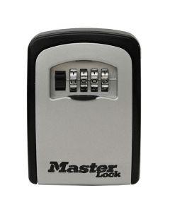 Master Lock Key Safe Mlk 5401