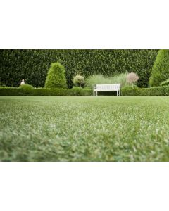 Namgrass Vision Multitoned Artificial Grass 30mm (m2)