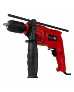 Olympia 600w Percussion Hammer Drill - OLPHD600
