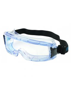 OX Deluxe Anti Mist Safety Goggle S245201