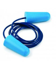 OX Disposable Ear Plugs Corded S246902