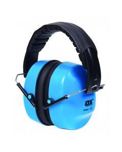 OX Folding Ear Defender S248930
