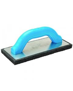 OX Pro Rubber Sponge Float - COARSE OX-P405401