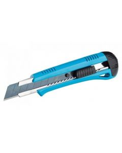 OX Trade Snap Off Knife - T223818