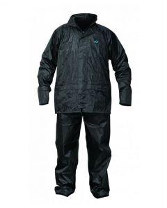 Ox Waterproof Rainsuit