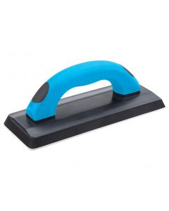 OX Pro Soft Grip Grout Float 240x100mm