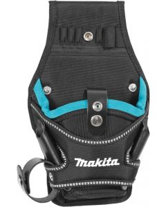 Makita Blue Collection Universal Drill Holster - P-71794