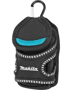 Makita Blue Collection Mobile Phone and Pen Holder - P-71847